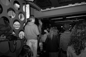 Siroco EuskadiSuena 20Nov14 (19)