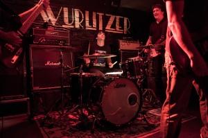 wurli 22
